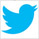 Twitter Link image